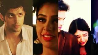 Manan-Manik & Nandini_ kitni mohabbat hai