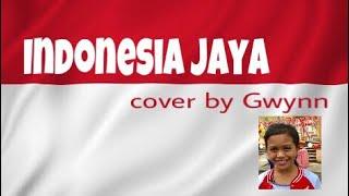 Video Indonesia Jaya | cover song | HUT RI ke 72 download MP3, 3GP, MP4, WEBM, AVI, FLV Agustus 2017