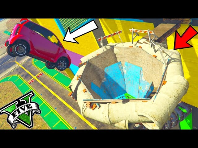 GTA 5 ONLINE 🐷 BIG BASKET PANTO !!! 🐷 CATTURA 🐷N*22🐷 GTA 5 ITA GAMEPLAY 🐷 DAJE !!!