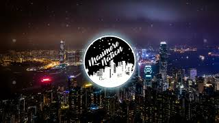 Download DJ REMIX AMBON CINTA BEDA AGAMA 2019