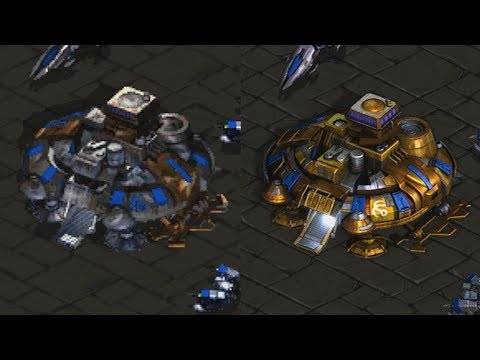 Most Popular StarCraft Playstation Video Games