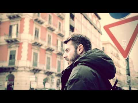 【Rap italiano】Italian rap 2011【Hip Hop】