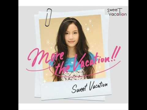 Sexy Girl - Sweet Vacation