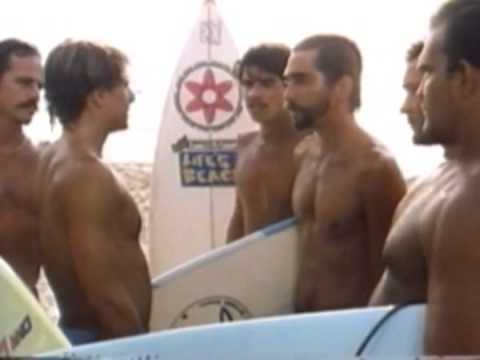 North Shore  1987