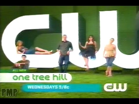 One Tree Hill (2006) Promo