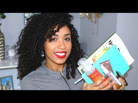 Favorite Products from 2017 that I'm Taking with Me into 2018
