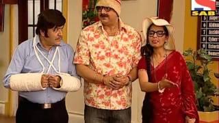 FIR - Episode 879 - 19th Jaunary 2013
