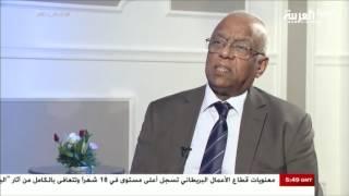 الفلكي التونسي الذي يستشيروه السياسيون العرب