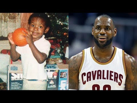 lebron-james-transformation-from-3-to-32-years-old