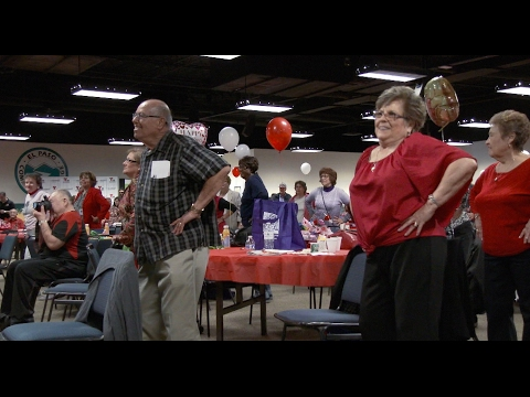 Great old Couples dance from YouTube · Duration:  3 minutes 13 seconds