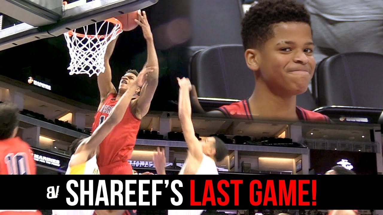 shareef-o-neal-final-high-school-game-state-championship-on-the-line-crossroads-vs-alamada-recap