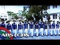 TV Patrol: 8 babae, nasa Top 10 ng PMA class 2017