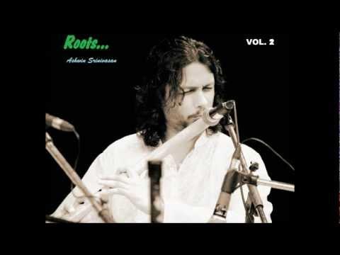 Learn raag yaman vocal exercises