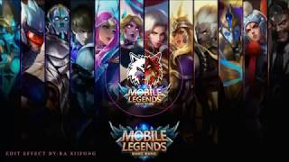 Download Lagu Welcome to mobile legend:)/ song mobile legends:) mp3