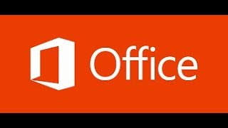 How to install Microsoft office 2013 free full version