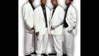 Boyz II Men - Could It Be I