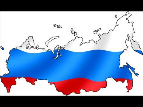 Harmonica harmonica tabs national anthem : Russian Anthem played on a Diatonic Harmonica with tabs - YouTube