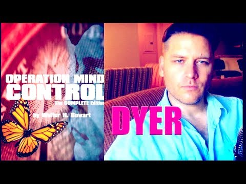 operation-mind-control-the-cia-s-mk-ultra-project-analysis-jay-dyer-half