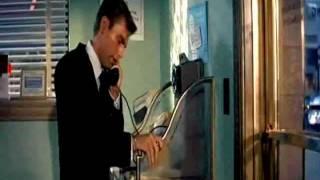 EDDIE PALMIERI - NADA DE TI - MUSIC VIDEO