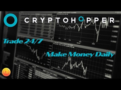 october-hopper-update-|-new-signals-|-$100-in-a-day-|-sign-up