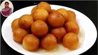 Snacks Recipes in Tamil   Sweet Recipe