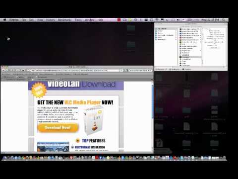Adobe flash player free download how-to install from YouTube · Duration:  3 minutes 50 seconds