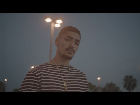preview thumbnail of: Sneazzy - 3afia