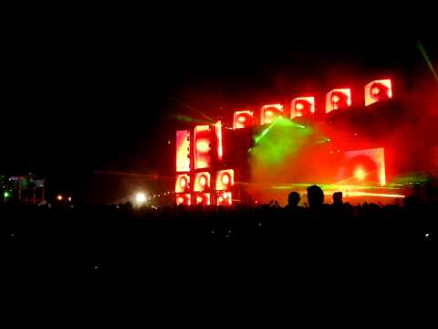Underworld - UMF 2011 mp3