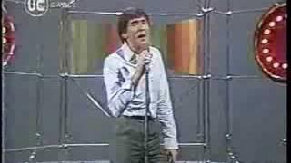 GIANNI MORANDI -SABADOS GIGANTES CHILE 1979 -LINDA BELINDA
