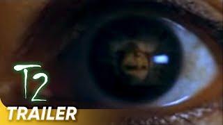 T2 Official Full Trailer