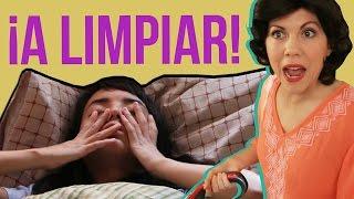 Latina Moms in the Mornings - mitú