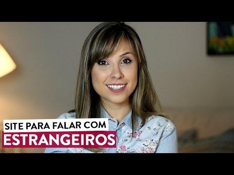 Praticando Inglês Conversando com Estrangeiros ! from YouTube · Duration:  5 minutes 51 seconds