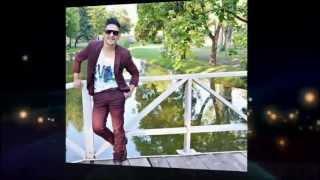 Bernat O Vilo Na Birini Offical Song 2013 By EmRaN FaShioN