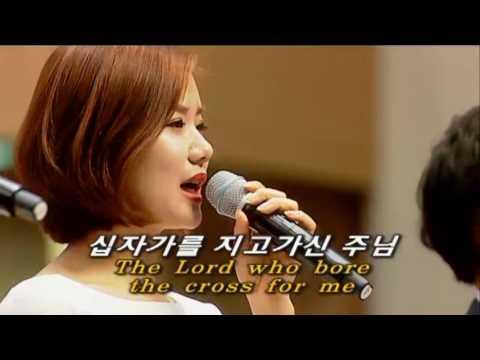 20170618 3rd Dr  Yoo Jong Hoon