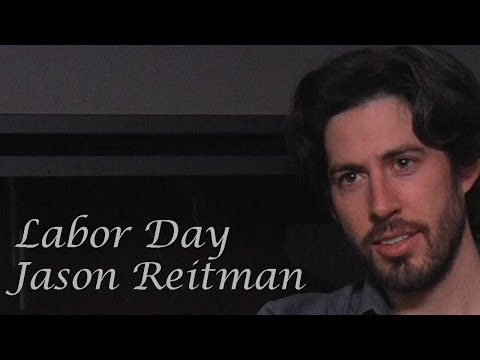 DP/30: Jason Reitman on Labor Day