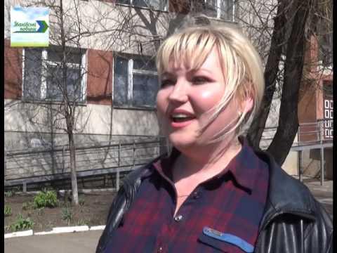 ТВ-новости Ивановского района за 20.03.2017 - 26.03.2017