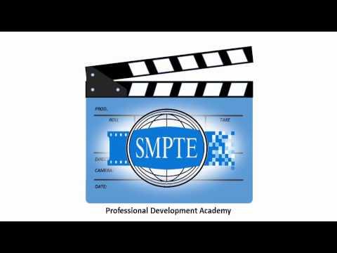 Digital Cinema Content Distribution: Understanding Interop and SMPTE Digital Cinema Package (DCP)