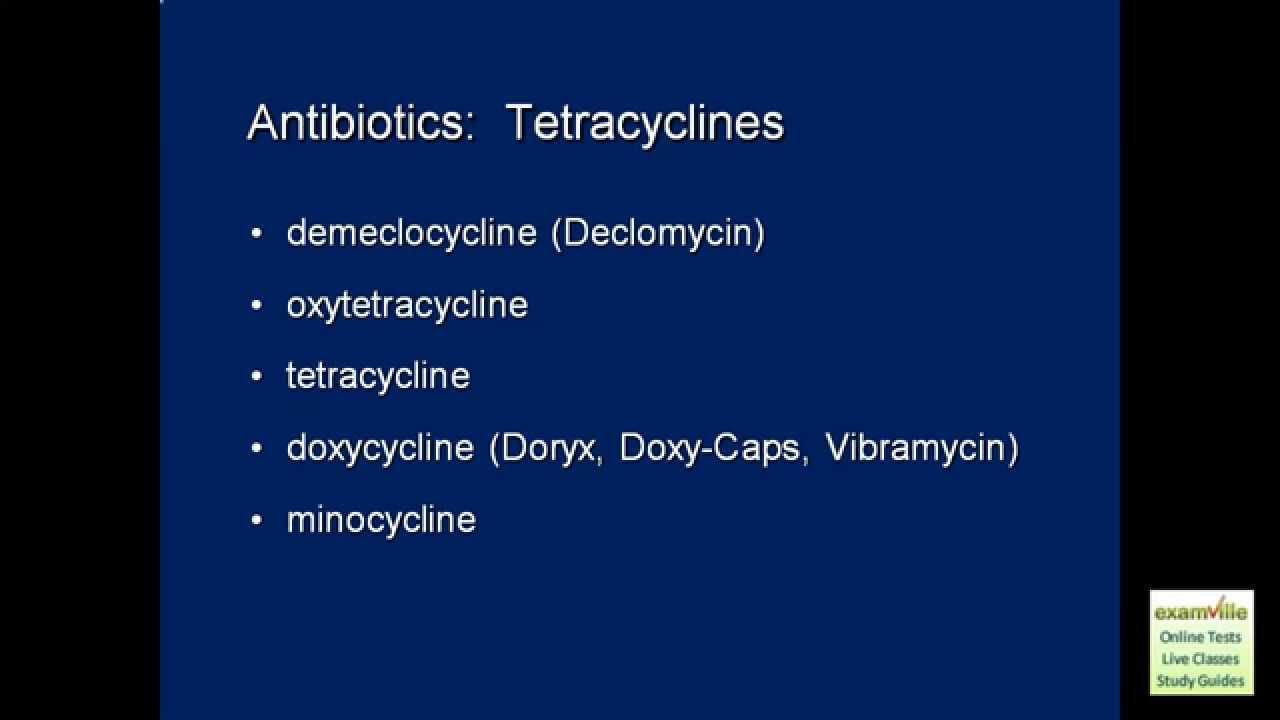 Buy amoxicillin from mexico.doc - Buy Amoxicillin From Mexico.doc 11