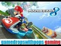 Hot!! Cemu Wii U Emulator 1.15.0b Released Multi Mario Wii U Games Test Fun Run