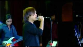 Myanmar VCD Karaoke Song#Lan Sone By ZAW PAING