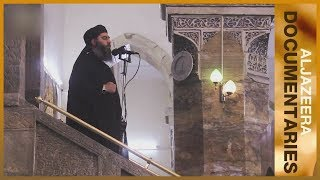 Featured Documentary - Enemy of Enemies: The Rise of ISIL (Part 2)
