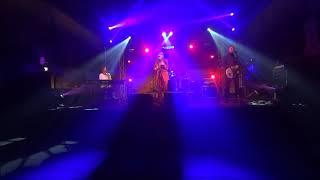 Eurosonic Esns Lxandra Vrijdag Groningen 2018 Live song Dig Deep.mp3