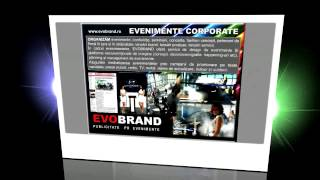 Local marketing. Global Branding.(, 2013-11-10T10:36:02.000Z)
