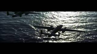 Клип по фильму 'Перл Харбор' под музыку 'Requiem For A Dream'