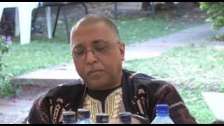 Katiba day full video