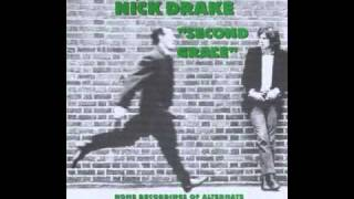 Nick Drake - Leaving Me Behind [alternate]