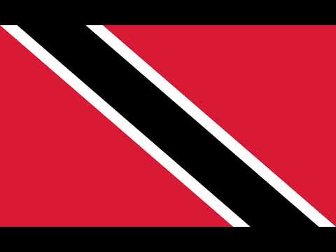 Trinidad and Tobago | Wikipedia audio article