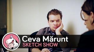 CheapAir - Ceva Mărunt Sketch Show