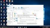 Fixing Windows Explorer Crashes in Windows - YouTube