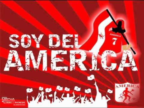 Llevo Con Orgullo Esta Camiseta- BaronRojo Sur (La Cumbia Del Rojo)